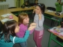 Alfabet predškolci