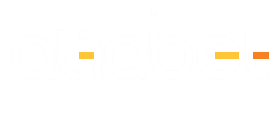 Alfabet - Centar stranih jezika Novi Sad